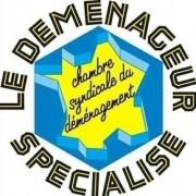logo-demenageur-specialise